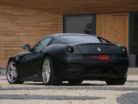 NOVITEC ROSSO Ferrari 599 GTB Fiorano, 25 of 26