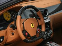NOVITEC ROSSO Ferrari 599 GTB Fiorano, 22 of 26