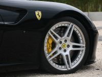 NOVITEC ROSSO Ferrari 599 GTB Fiorano, 21 of 26