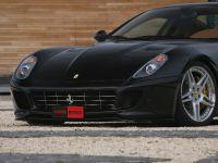 NOVITEC ROSSO Ferrari 599 GTB Fiorano, 17 of 26