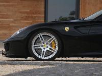 NOVITEC ROSSO Ferrari 599 GTB Fiorano, 15 of 26