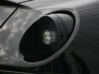 NOVITEC ROSSO Ferrari 599 GTB Fiorano, 11 of 26
