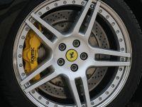NOVITEC ROSSO Ferrari 599 GTB Fiorano, 10 of 26
