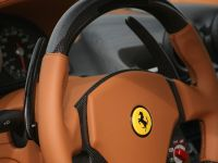 NOVITEC ROSSO Ferrari 599 GTB Fiorano, 9 of 26
