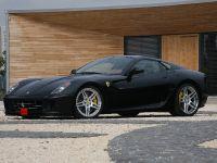NOVITEC ROSSO Ferrari 599 GTB Fiorano, 6 of 26