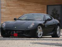 NOVITEC ROSSO Ferrari 599 GTB Fiorano, 5 of 26