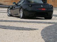 NOVITEC ROSSO Ferrari 599 GTB Fiorano, 2 of 26