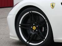 NOVITEC ROSSO Ferrari 599 GTB, 19 of 25