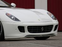 NOVITEC ROSSO Ferrari 599 GTB, 17 of 25