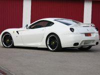 NOVITEC ROSSO Ferrari 599 GTB, 14 of 25