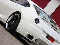 NOVITEC ROSSO Ferrari 599 GTB, 12 of 25