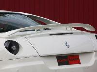 NOVITEC ROSSO Ferrari 599 GTB, 11 of 25