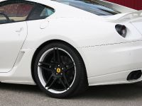 NOVITEC ROSSO Ferrari 599 GTB, 10 of 25