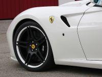 NOVITEC ROSSO Ferrari 599 GTB, 9 of 25