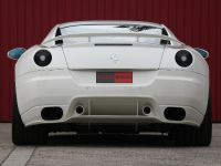 NOVITEC ROSSO Ferrari 599 GTB, 6 of 25