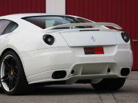 NOVITEC ROSSO Ferrari 599 GTB, 4 of 25