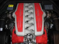 NOVITEC ROSSO Ferrari 599 GTB, 2 of 25