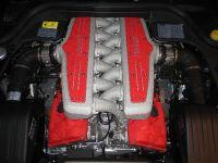 NOVITEC ROSSO Ferrari 599 GTB, 1 of 25