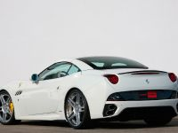 NOVITEC ROSSO Ferrari California 2010, 2 of 21