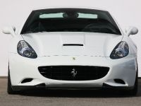 NOVITEC ROSSO Ferrari California 2010, 7 of 21
