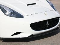 NOVITEC ROSSO Ferrari California 2010, 10 of 21