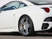 NOVITEC ROSSO Ferrari California 2010, 14 of 21