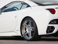 thumbnail image of NOVITEC ROSSO Ferrari California 2010