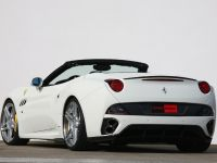 NOVITEC ROSSO Ferrari California 2010, 20 of 21