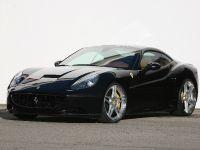 thumbnail image of NOVITEC ROSSO Ferrari California