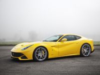 thumbs Novitec Rosso Ferrari F12 Berlinetta, 2 of 10