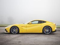 thumbs Novitec Rosso Ferrari F12 Berlinetta, 4 of 10