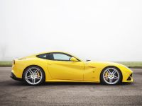 thumbs Novitec Rosso Ferrari F12 Berlinetta, 5 of 10