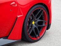 Novitec Rosso Ferrari F12 N-LARGO, 15 of 28
