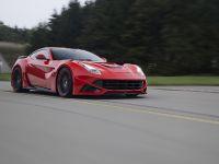 Novitec Rosso Ferrari F12 N-LARGO, 16 of 28