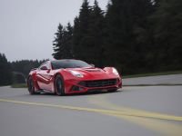 Novitec Rosso Ferrari F12 N-LARGO, 17 of 28