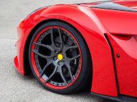 Novitec Rosso Ferrari F12 N-LARGO, 28 of 28