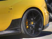 thumbnail image of Novitec Rosso Ferrari FF