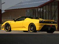 NOVITEC ROSSO Ferrari Scuderia Spider 16M, 2 of 21