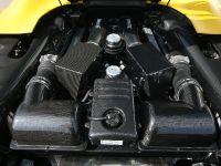 NOVITEC ROSSO Ferrari Scuderia Spider 16M, 3 of 21