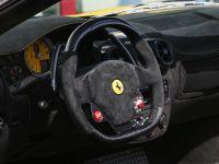 NOVITEC ROSSO Ferrari Scuderia Spider 16M, 5 of 21