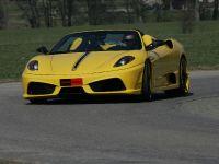 NOVITEC ROSSO Ferrari Scuderia Spider 16M, 7 of 21
