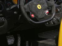 thumbnail image of NOVITEC ROSSO Ferrari Scuderia Spider 16M