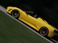 NOVITEC ROSSO Ferrari Scuderia Spider 16M, 15 of 21