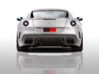 Novitec Rosso Ferrari 599 GTO 888, 5 of 6