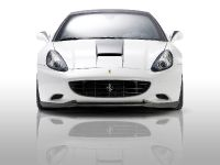 Novitec Rosso Race 606 Ferrari California, 2 of 7