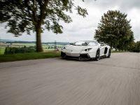 Novitec Torado Lamborghini Aventador LP 700-4 Roadster , 12 of 15
