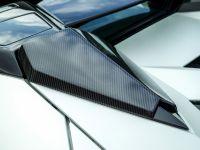 Novitec Torado Lamborghini Aventador LP 700-4 Roadster , 15 of 15