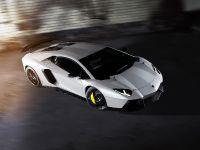 NOVITEC TORADO Lamborghini Aventador, 9 of 25