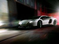 NOVITEC TORADO Lamborghini Aventador, 10 of 25