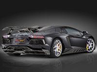 NOVITEC TORADO Lamborghini Aventador, 20 of 25